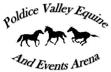 Poldice Valley Equine